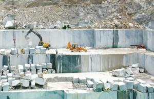 distribución de mármol, piedra natural en bilbao