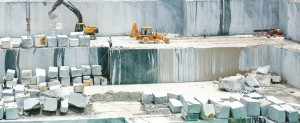 distribución de piedra natural marmol en bilbao