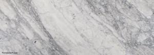 distribución y venta de piedra natural