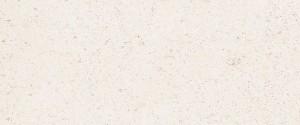 distribución y venta de piedras calizas y areniscas en bilbao