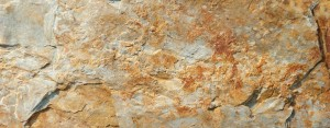 distribución y venta de piedra natural cuarzita en Bilbao