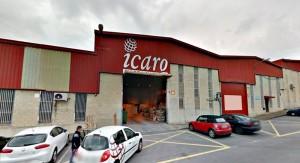 distribución y venta de piedra natural en Bilbao