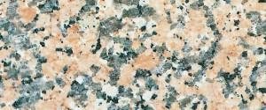 distribución y venta de granito y piedra natural