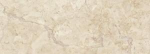 distribución y venta de mármol y piedra natural