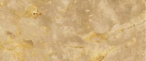 distribución y venta de travertino y piedra natural