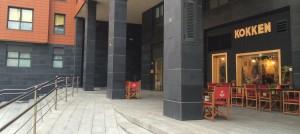 revestimiento de fachadas en bilbao