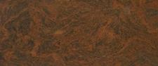 granito para la encimera de cocina