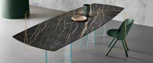 encimera de mármol Bilbao