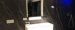 fabricante de encimeras para baños
