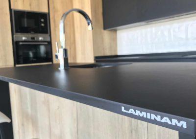 encimera cocina laminan 6
